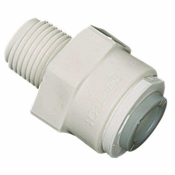 Plumbing Supplies Piping & Valve Products Valves - Supplies