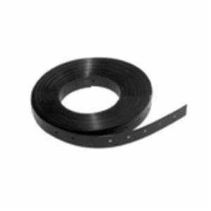 Plumbing Supplies Chemicals, Lubricants & Paints - Adhesive Tapes