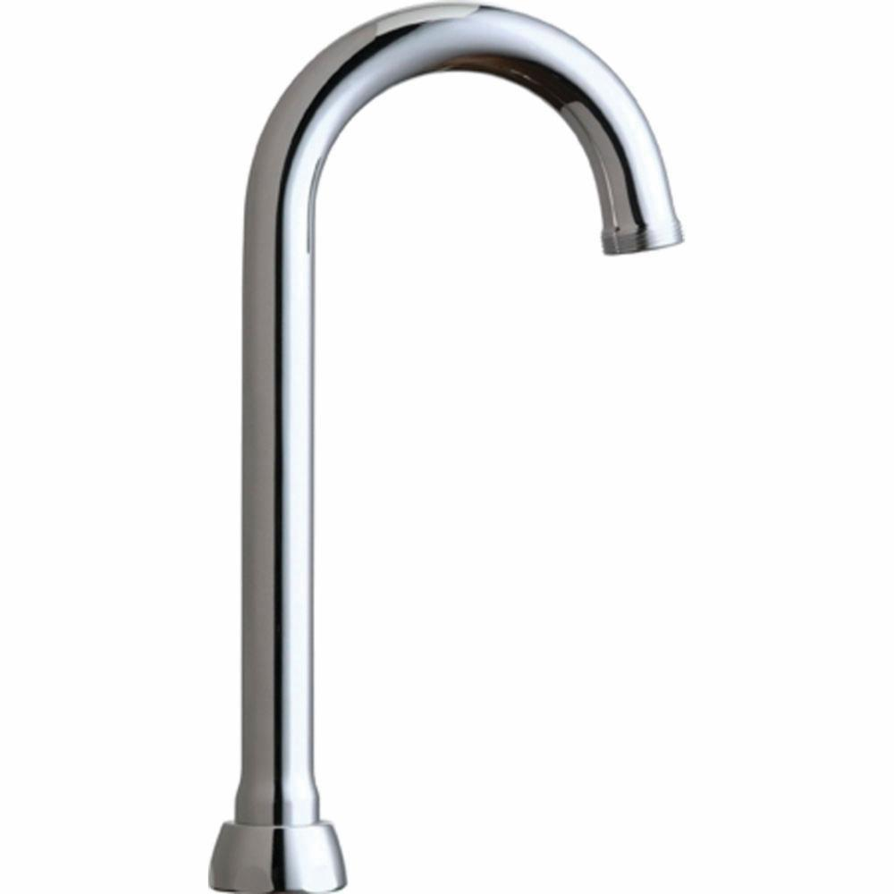 Chicago Faucets GN1AJKABCP - PSC Distribution